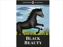 Black Beauty - Abridged