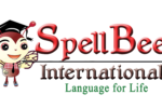 spellbee International logo
