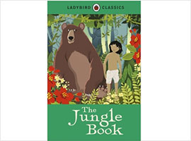 The Jungle Book (Abridged)